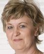 Prof. Mag. Claudia Gaigg, JV 3. HM a
