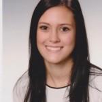 Laura ASEN, 5HMA