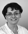 Prof. Mag. Christa Kinast