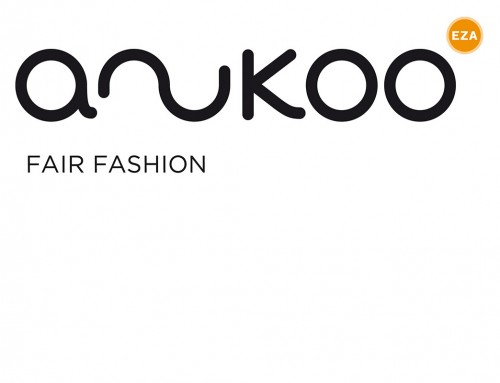 ANUKOO Fair Fashion